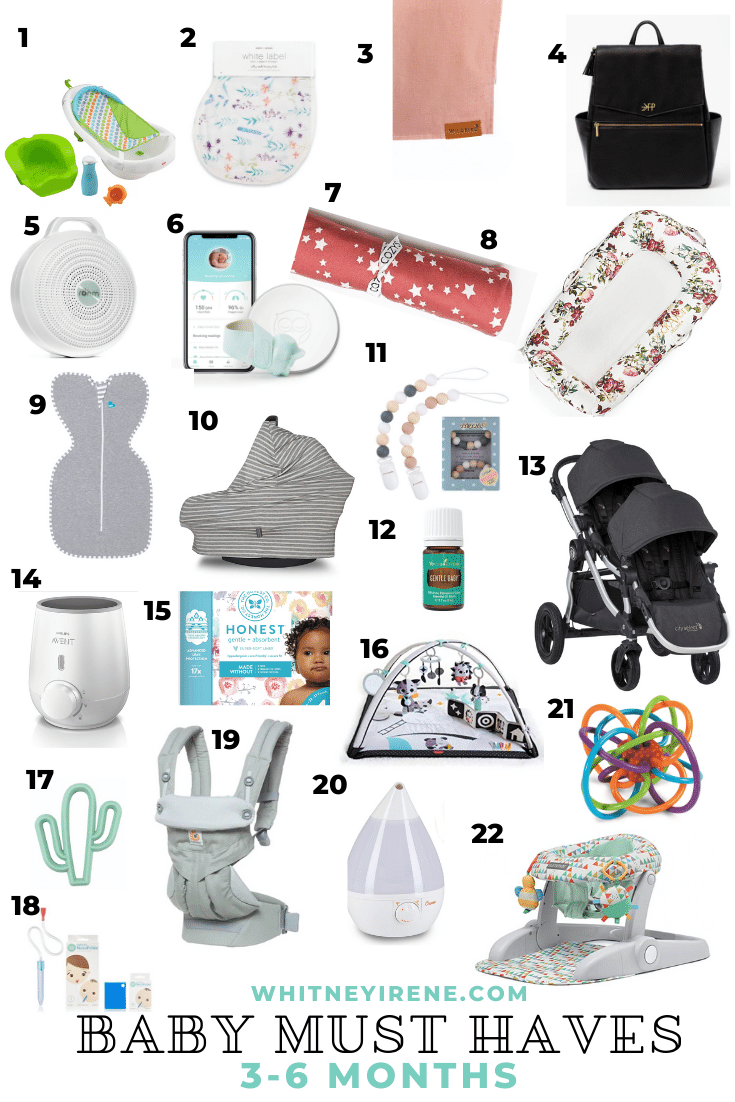 Amazon Favorites Must Haves May 2020 Everyday Holly